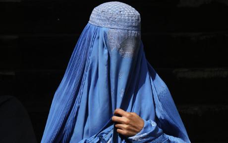 Valul islamic provoaca probleme in Franta