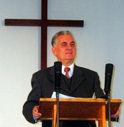 Vasile Talos