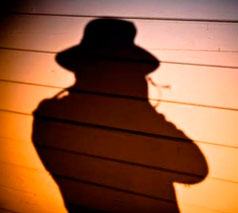 Din cazurile detectivului Haiduc