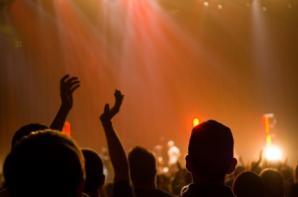 Unul din patru crestini americani se identifica cu miscarea carismatica