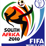FIFA WORLD CUP in Africa de Sud