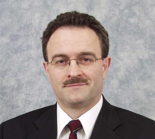 Radu Gheorghita