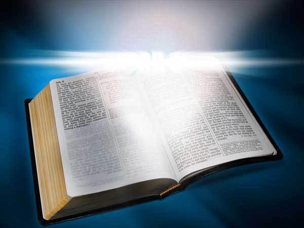 Se poate trai dupa Biblie?