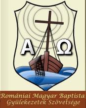 Conventia Baptista Maghiara