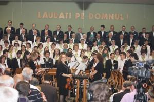 Congresul Cultului Baptist