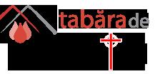 Tabara de apologetica 2011