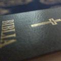 Patriarhia Romana este impotriva Bibliei