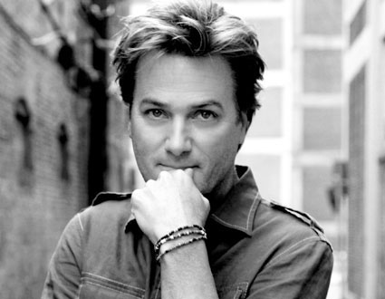 Michael W. Smith se intoarce in Romania!