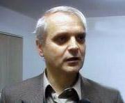 Pastorul Nicu Iliesi